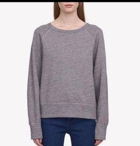 Rag and Bone Sweatshirt size L